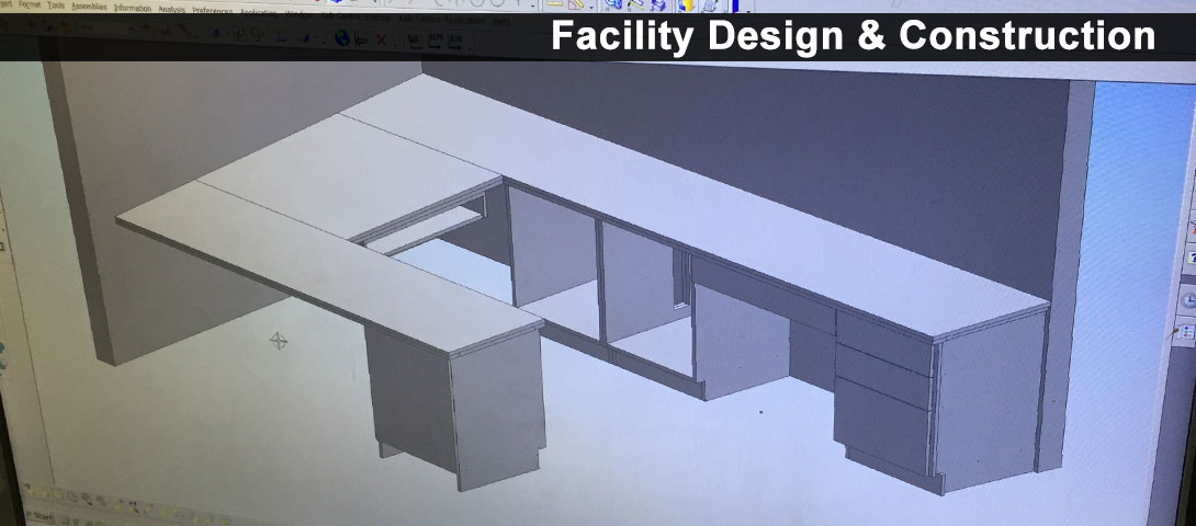 slider-design-construction-1