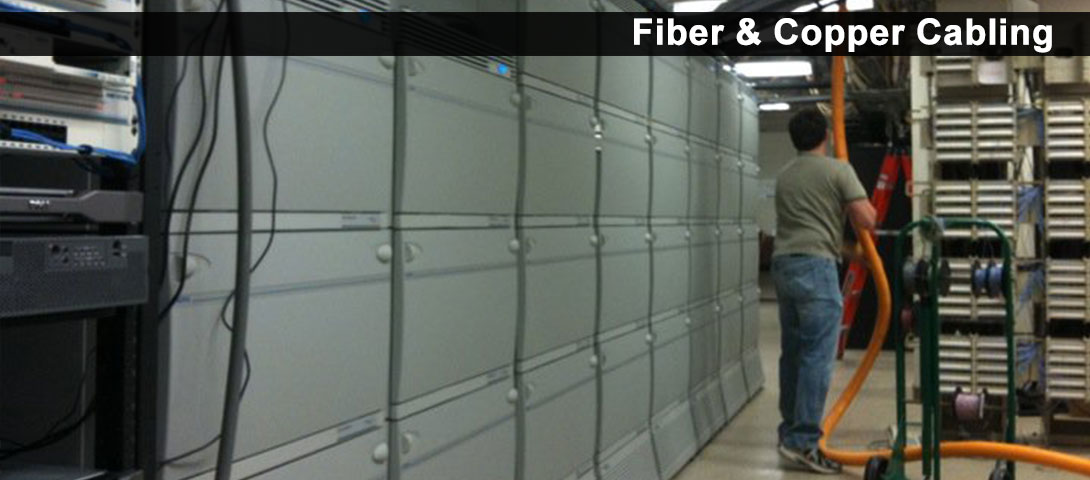 slider-fiber-copper-1