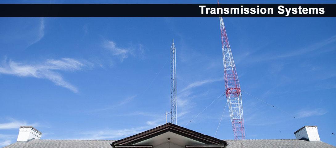slider-trans-systems-1