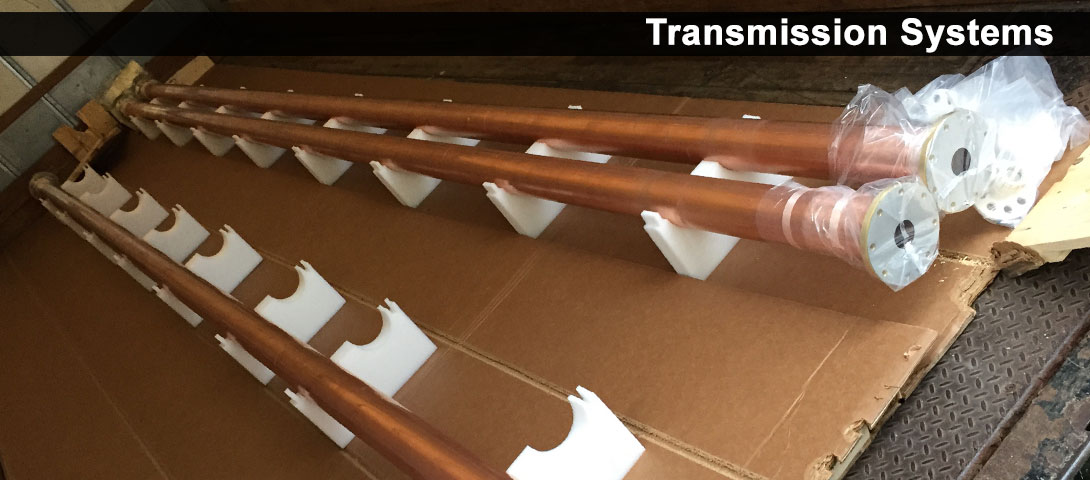 slider-trans-systems-2