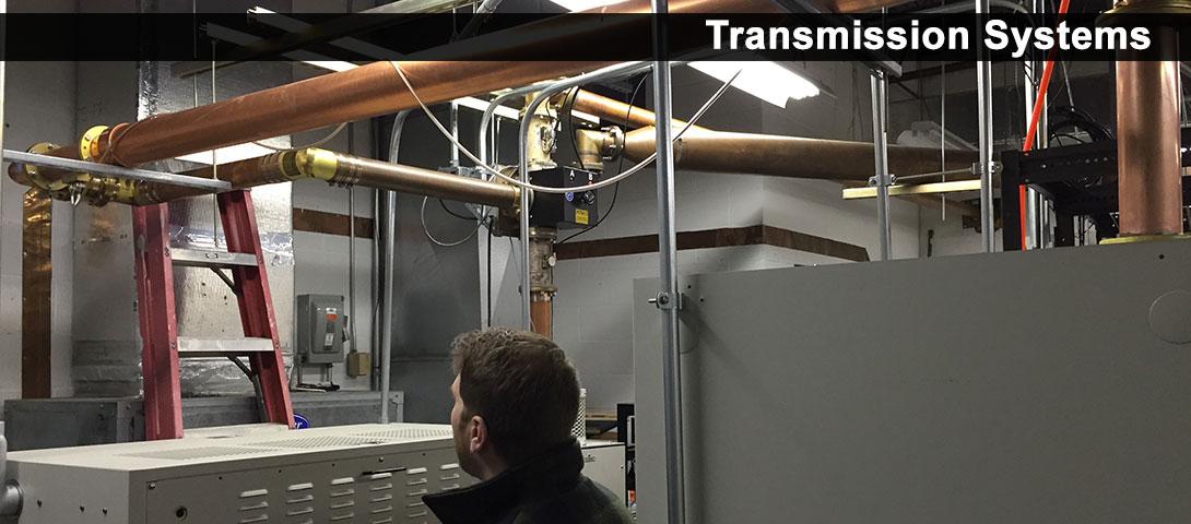 slider-trans-systems-3